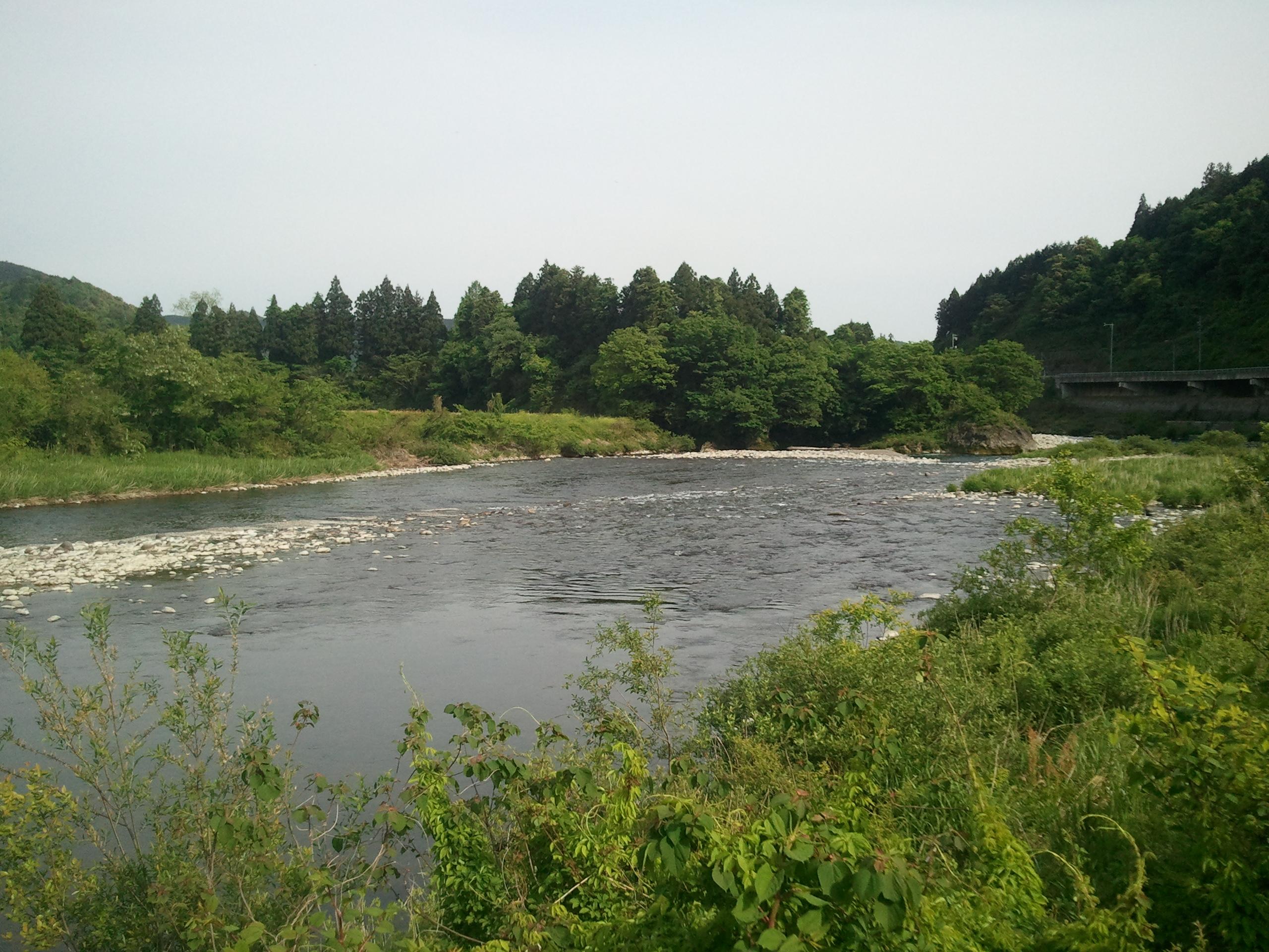 120615_neogawa_2.jpg